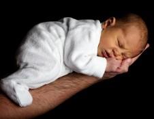 Ieškomi kūdikių stebėjimo sistemų gamintojai