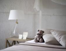 Švedai ieško namų tekstilės gamintojų