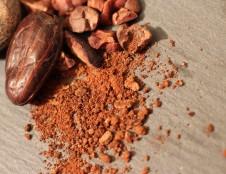 Makedoniečiai ieško konditerijos žaliavų gamintojų