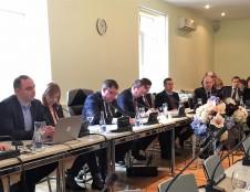 Sumani specializacija ateina ir į Lietuvos regionus
