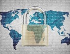Ieško partnerių inovatyviai kibernetinę erdvę saugančiai technologijai