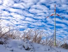 Ieško partnerių energetikos projektui