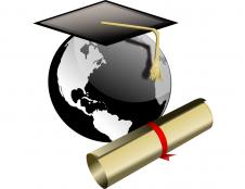 Siūlykite MTEP doktorantūros temas ir pasirenkite sau daktarą