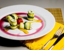 Prancūzai ieško partnerių inovatyviai maisto sistemai