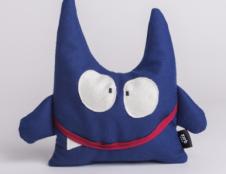 Inovatyvus startuolis iš Austrijos ieško pagalvėlių gamintojų