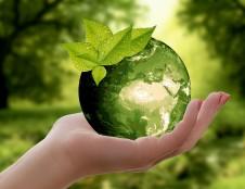 Eko inovacijos gamyboje – net tik apsaugota aplinka, bet ir sumažintos išlaidos