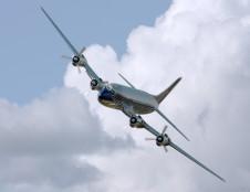 Naujas tyrimas atskleidė, kur lėktuve sėdintys keleiviai turi didžiausią tikimybę peršalti