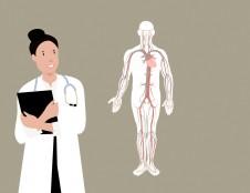 Ieško naujų būdų, kaip laiku nustatyti ir veiksmingai gydyti storosios žarnos vėžį