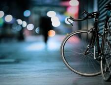 Belgai ieško su transporto sektoriumi susijusių startuolių