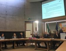 Tarptautinė patirtis sumanios specializacijos šuoliui Lietuvoje