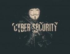 Ieško inovatyvių sprendimų nuo kibernetinių atakų