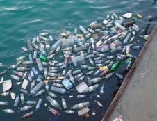 Olandai ieško inovatyvių plastiko rūšiavimo sprendimų