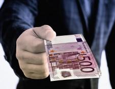 Inovacijų plėtrai bei įmonių konkurencingumui Lietuvoje didinti – Norvegijos ir EEE investicijos
