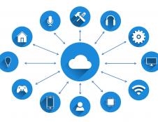 Olandai ieško IoT sprendimų komunikacijai pagerinti