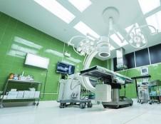 Įmonė iš Kataro ieško inovatyvių medicinos prietaisų gamintojų