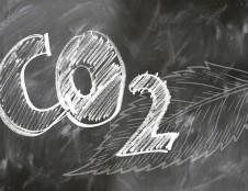 Britai ieško partnerių H2020 projektui