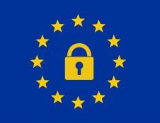 Duomenų apsauga: ką turi žinoti kiekviena MVĮ