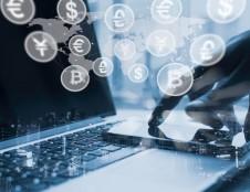 Lietuvoje kuriama pirmoji pasaulyje ICO platforma – dar palankesnės sąlygos blockchain verslui