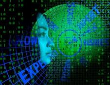 Graikai ieško perdavimo sistemų operatorių bendram projektui