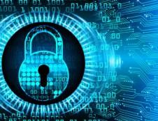 Prieš kibernetines grėsmes: tyrėjai - verslui