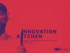 1,3 mlrd. eurų 3200-ams įmonių – inovacijoms plėtoti