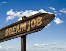 Kauniečių sukurtą darbo paieškos platformą Pietų Afrikai pamėgo didžiosios kompanijos
