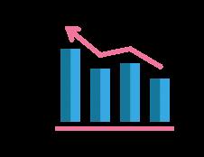 Paskelbtas 2018 m. skaitmeninės ekonomikos ir visuomenės indeksas (DESI)