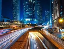 Ispanai ieško partnerių urbanistikos projektui