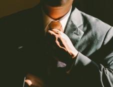 Galimybės mažesnėms įmonėms lengviau gauti finansavimą kapitalo rinkose