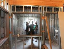 Britai ieško statybinių medžiagų Lietuvoje
