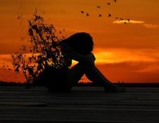 Ieško inovatyvių depresijos gydymo būdų