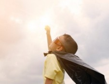 Europos bure apdovanota įmonė įgyvendins naują projektą vaikams