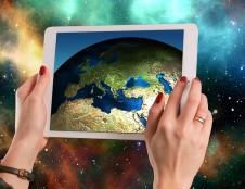 """EK pristatė naujosios bendrosios mokslinių tyrimų ir inovacijų programos """"Europos horizontas"""" biudžetą"""
