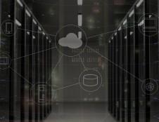 Lietuva galės naudotis pasaulinio lygio superkompiuteriais