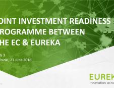 Lietuva prisijungė prie tarptautinės iniciatyvos, kuri padės startuoliams pritraukti investicijų