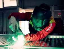 Lietuvos verslui atsiveria galimybė dalyvauti tarptautiniame pažangios gamybos klasteryje