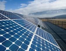 Efektyvesniam energijos vartojimui skatinti skirs 500 tūkst. eurų