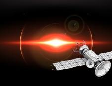 Jau galima teikti paraiškas stažuotėms Europos kosmoso agentūroje