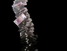 """""""Invegos"""" portfelines garantijas faktoringo sandoriams nuo šiol teiks ir UAB """"SME Finance"""""""