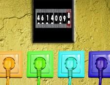 Ispanai ieško partnerių sprendimui energijos vartotojams sukurti