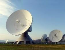 Inovacijų radare keturios inovacijos iš Lietuvos