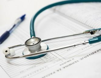 Nauji H2020 Inovatyvios medicinos iniciatyvos (IMI2) kvietimai teikti paraiškas