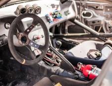 Rumunai ieško automobilių dalių tiekėjų