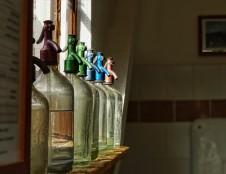 Britai ieško inovacijų gazuotiems gėrimams gaminti