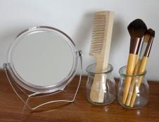 Vokiečiai ieško plaukų ir kūno priežiūros priemonių gamintojų