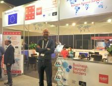 Išmanių IT sprendimų dar neprisotinta Australijos rinka – galimybė Lietuvos verslams