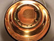 Vokiečiai ieško partnerių projektui fotonikos srityje