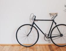 Laimė ant dviejų ratų: profesionalūs dviratininkai nepabijojo pasukti nuosavo verslo keliu