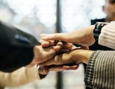 10 kartų didesnis finansavimas kviečia mokslą bendradarbiauti su verslu