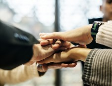 Veriasi naujos galimybės stiprinti trijų Baltijos šalių mokslinius tyrimus